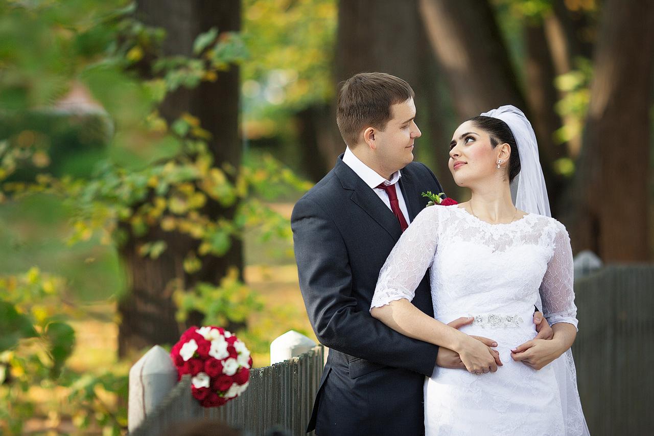 Видеооператор на свадьбу Солнечногорск