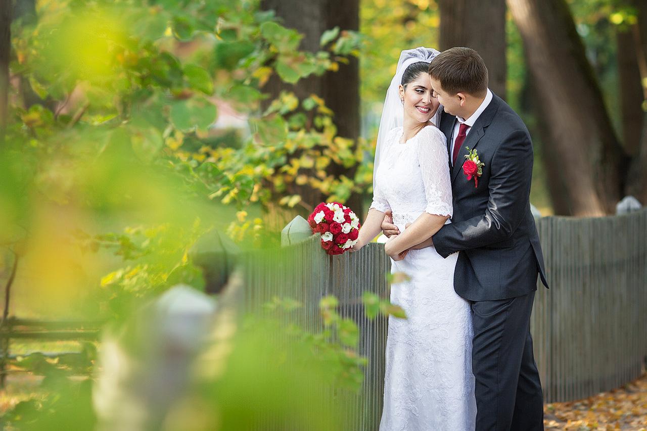 Фотограф свадьба Солнечногорск