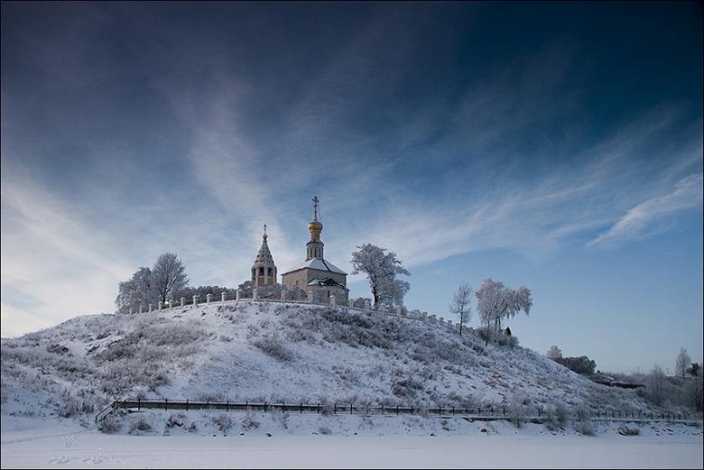 фотограф в конаково, свадебный фотограф в конаково, конаково, зимние пейзажи