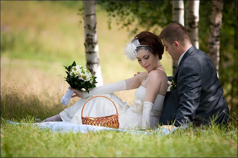 фотограф в клину, свадебный фотограф в клину, свадьба, фотограф, клин, видео оператор в клину, свадебное видео в клину