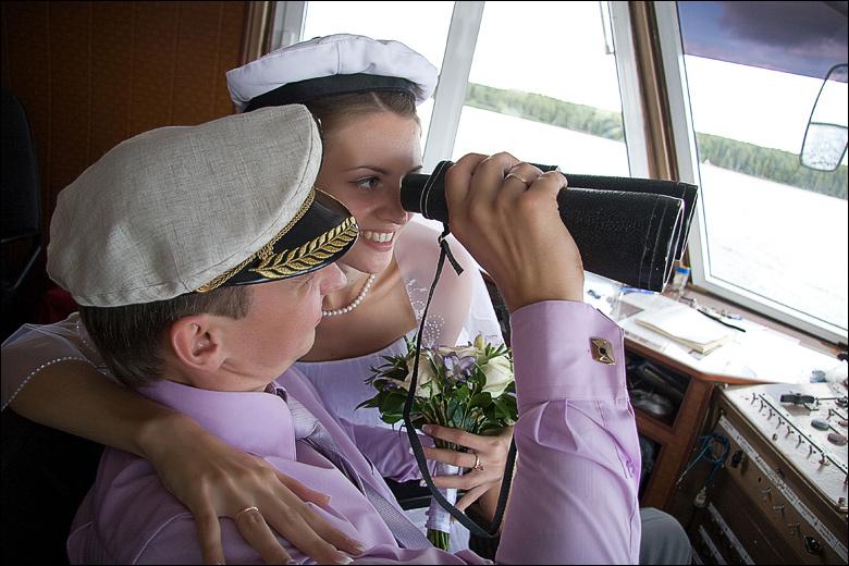 Свадебная видеосъемка, свадебный видеооператор в Твери, видеооператор в Твери
